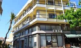 شقة 97 m² في جزيرة كريت