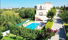 Villa 178 m² auf Kreta