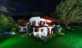 Villa 132 m² Adalarda