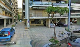 Flat 146 m² in Thessaloniki