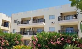 公寓 89 m² Paphos