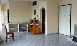 Business 74 m² à Athènes