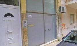 Geschaeft 108 m² in Athen