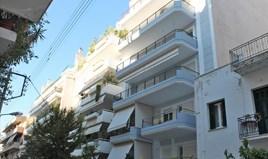 Wohnung 121 m² in Athen