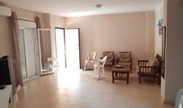 Apartament 76 m² na Kassandrze (Chalkidiki)