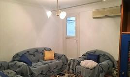 Appartement 56 m² à Thessalonique