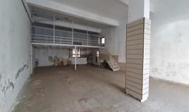 Yatırım, iş 226 m² Girit'te