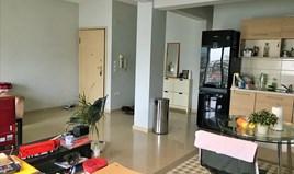 Stan 72 m² u Solunu