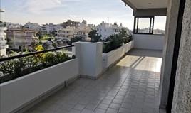 Διαμέρισμα 110 m² στην Αθήνα