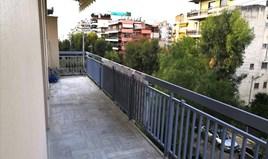 Διαμέρισμα 142 m² στην Αθήνα