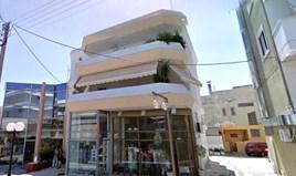 عمل 450 m² في أثينا