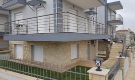 Stan 48 m² na Kasandri (Halkidiki)