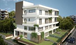 Daire 133 m² Atina'da