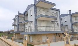 Котедж 150 m² на Кассандрі (Халкідіки)