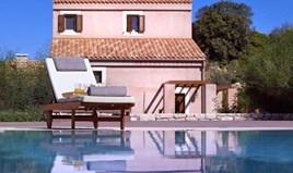 Flat 132 m² in Crete