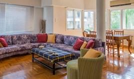 Stan 135 m² u Atini