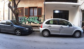 Stan 90 m² na Kritu