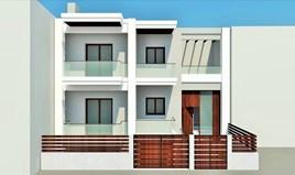 բնակարան 110 m² Սալոնիկում