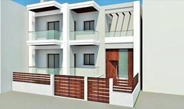 Flat 112 m² in Thessaloniki