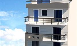 Stan 78 m² u Atini