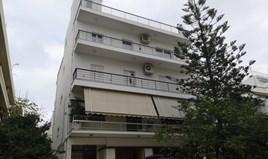 Apartament 123 m² w Atenach