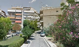 Земельна ділянка 223 m² в Афінах