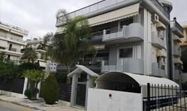 Stan 123 m² u Atini