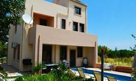 Вилла 181 m² на Крите