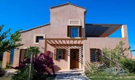 Квартира 132 m² на Криті