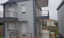 Mezoneta 97 m² na Kasandri (Halkidiki)