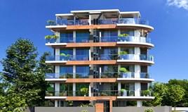 Flat 83 m² in Nicosia