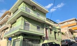 Geschaeft 43 m² in Athen
