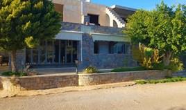 Бізнес 90 m² на Криті
