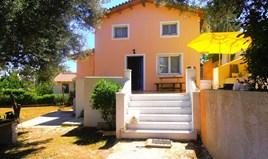 Detached house 185 m² in Attica