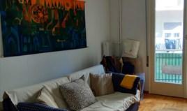 Wohnung 46 m² in Athen