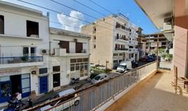 Διαμέρισμα 113 m² στην Κρήτη