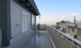 Flat 45 m² in Athens