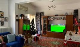 Wohnung 102 m² in Athen