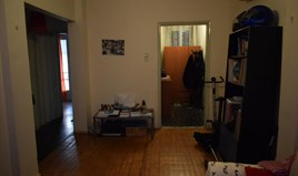Appartement 69 m² à Thessalonique