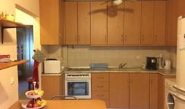 Wohnung 49 m² auf Kassandra (Chalkidiki)