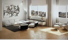 բնակարան 79 m² Աթենքում