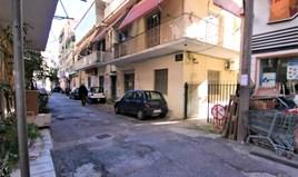 Квартира 148 m² на о. Корфу