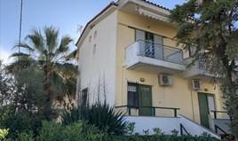 Mezoneta 75 m² na Sitoniji (Halkidiki)