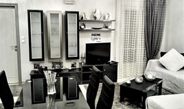 شقة 48 m² في كورفو