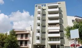 Квартира 68 m² в Афінах