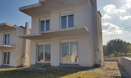 Къща 111 m² в Касандра (Халкидики)