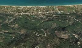 أرض 25969 m² في كورفو