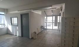Бізнес 504 m² в Салоніках