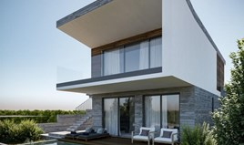 Villa 162 m² in Paphos