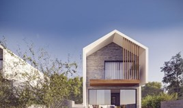 Villa 209 m² in Paphos